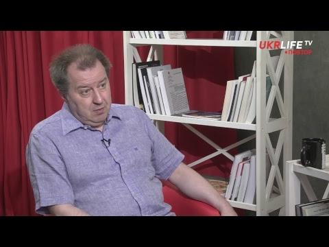 Ефір на UКRLIFЕ ТV 07.06.2018 - DomaVideo.Ru