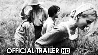 Nonton The Better Angels Official Trailer  2014    Jason Clarke  Diane Kruger  Brit Marling Hd Film Subtitle Indonesia Streaming Movie Download