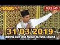 Download Lagu Ceramah Ustadz Abdul Somad Terbaru UAS - Simpang Kare, Desa Padang Mutung, Kampar Mp3 Free