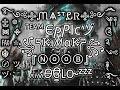 Download Lagu Tutorial cara membuat nick name keren Mp3 Free
