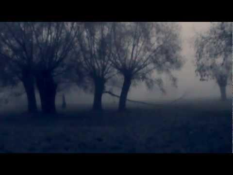 Tekst piosenki Artrosis - Nie ma nic po polsku