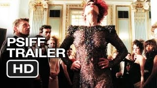 Nonton Psiff  2013    Laurence Anyways   Trailer Hd Film Subtitle Indonesia Streaming Movie Download