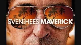 Download Lagu Sven van Hees - Into the sunshine.wmv Mp3