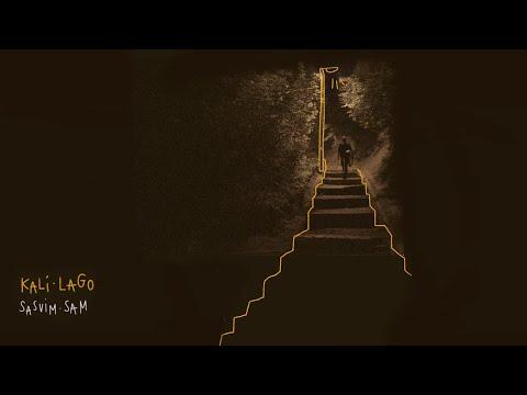 Kali Lago predstavlja novi video-singl