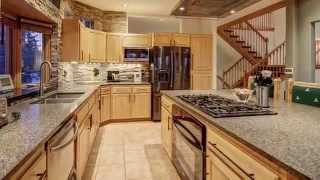 Dillon (CO) United States  City new picture : Vacation Rental near ski resorts, Silverthorne, CO, USA