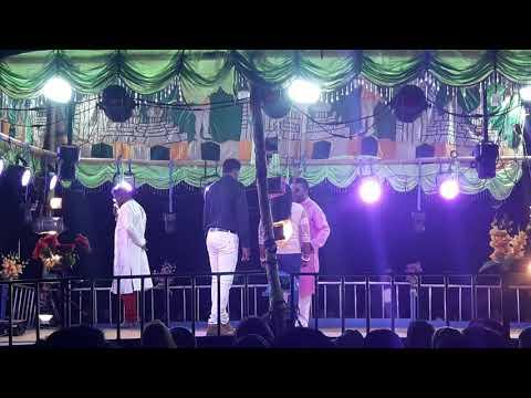Video Adiwasi Eastern Opera download in MP3, 3GP, MP4, WEBM, AVI, FLV January 2017