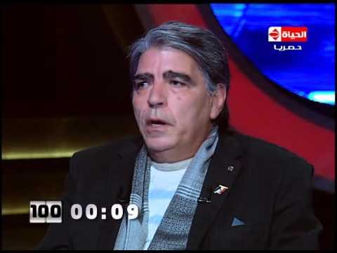 """هذا هو أجر محمود الجندي في فيلم """"شمس الزناتي"""""""