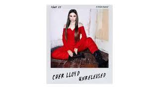 Cher Lloyd - Bittersweet (Audio) (Leaked)