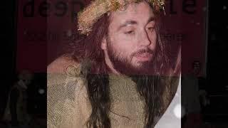 Video Koleda