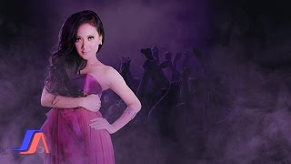 Video Perawan Atau Janda - Cita Citata (Official Music Video) MP3, 3GP, MP4, WEBM, AVI, FLV November 2017