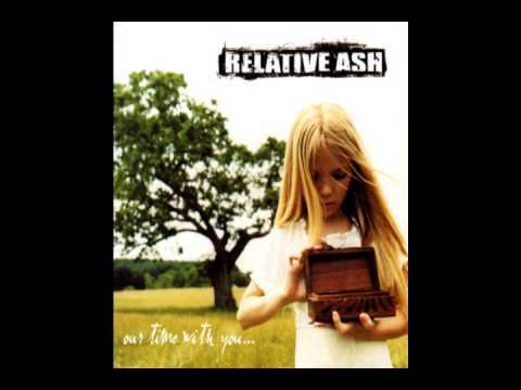 05 Relative Ash  - Hymen