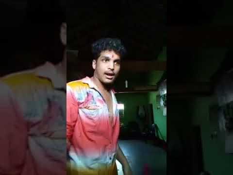 Video kannada Bahaddur movie dubsmash by ll Venki download in MP3, 3GP, MP4, WEBM, AVI, FLV January 2017