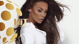 Monika Valerieva vídeo clipe Грация