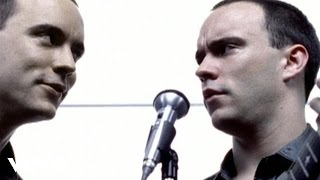So Much To Say Dave Matthews Band