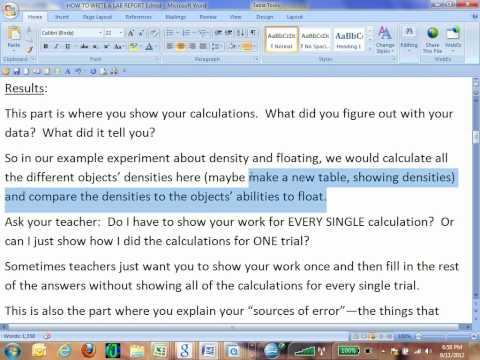 ib physics mechanics loop lab essay