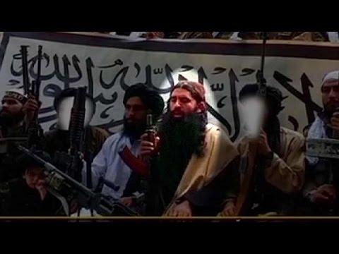 Αμερικανικό drone σκότωσε ηγετικό στέλεχος των Ταλιμπάν του Πακιστάν