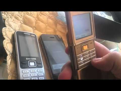 Китайский Nokia 8800 siroco gold