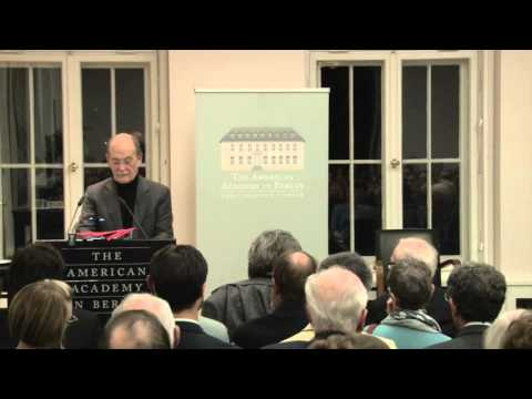 Moishe Postone: Capitalism, Temporality, And The Crisis Of Labor