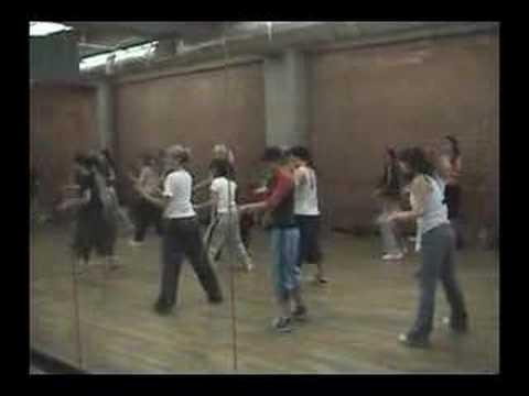 nappytabs napoleon tabitha to Outta Control (видео)