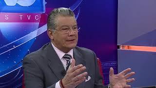 Expedientes TVC: Partido Acción Nacional