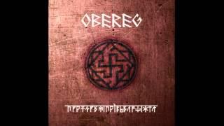 Video OBEREG - Před 7521 lety