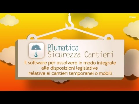 software sicurezza cantieri