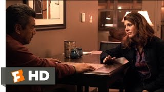 Spare Parts (2015) - Am I Up For This? Scene (6/10) | Movieclips