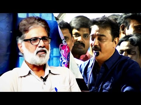 We-had-fought-with-Kamal-Fans-earlier--Riaz-PR0