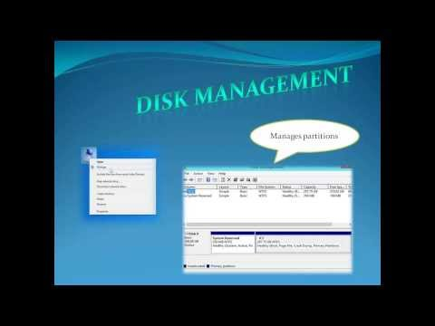 Retrieve Data from Deleted NTFS Partition