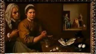 Video Velazquez - The Painter's Painter [Documentary] MP3, 3GP, MP4, WEBM, AVI, FLV Agustus 2019