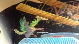 Nonton Mural Of The Cradle Of Aviation Imax Theatre For Mid Island Dental In Hicksville  New York Film Subtitle Indonesia Streaming Movie Download