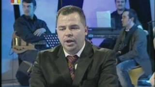 Halil Budakova-Oksigjen Show Pjesa 03