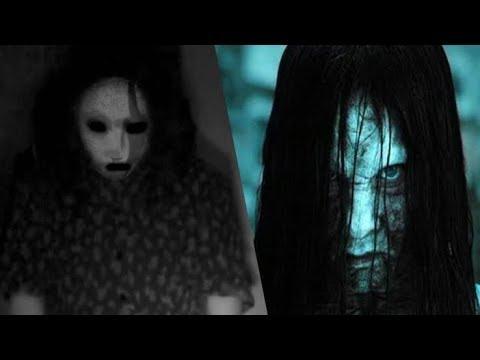 Video भूतों  से डर लगता है तो वीडियो न देखें ( 18+ से कम वाले न देखें ) || Scary Ghosts Caught On Camera download in MP3, 3GP, MP4, WEBM, AVI, FLV January 2017