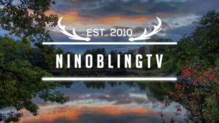» Click here to subscribe: https://bit.ly/NinoBlingTV» Click here to buy: https://apple.co/2u44Ocl⁂ Become a fan of NinoBlingTV:https://www.facebook.com/NinoBlingTVhttps://www.soundcloud.com/NinoBlingTVhttps://www.twitter.com/NinoBlingTV⁂ Support AfroTura:https://www.facebook.com/AfroTura/https://www.soundcloud.com/afrotura2https://www.twitter.com/AfroTurahttps://www.instagram.com/afrotura/Copyright/Submission or business inquiries - don't hesitate to contact us: ninoblingtv[at]gmail.com