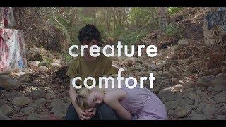 20th Century Women  2016    Arcade Fire  Creature Comfort