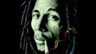 Iron Lion Zion Bob Marley & The Wailers