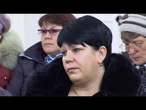 Новоаннинские вести смотреть онлайн