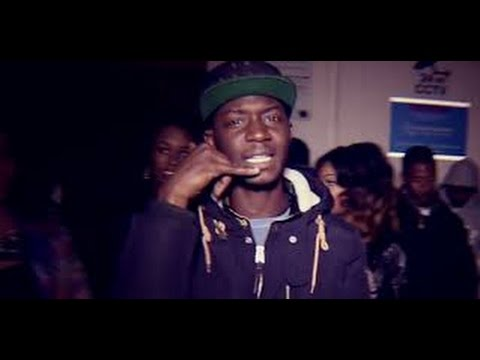 Squeeks - Hello ( @Squeekstp ) Prod by @cakesproduction - Adele Cover