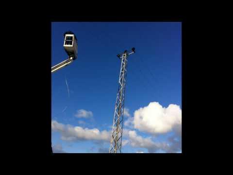 Çağlayan Elektrik Sancaktepe ümraniye 36 kV arıza bakım onarım