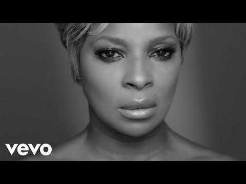 Suitcase OST by Mary J. Blige