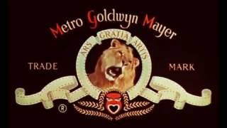 Nonton Who Killed Cock Robin? (1976, Modern Madcap's Short Cartoon) Film Subtitle Indonesia Streaming Movie Download