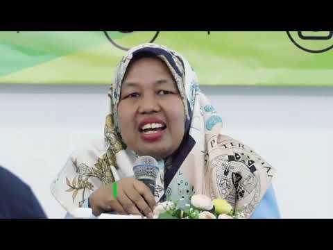 Pelatihan Mitra Binaan PKBL PT KBN Persero