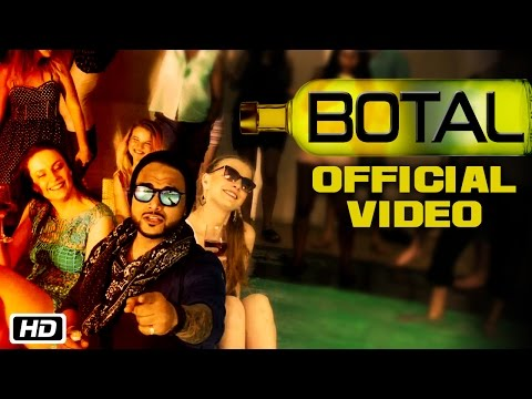 Botal Songs mp3 download and Lyrics