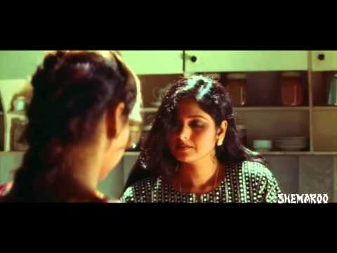 Deyyam Horror Movie Scenes - Jayasudha s son telling her about the spirit - J D Chakravarthy 08 March 2014 03 PM