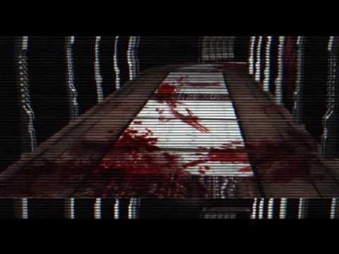Dead Space: Downfall [1/7] (GERMAN)