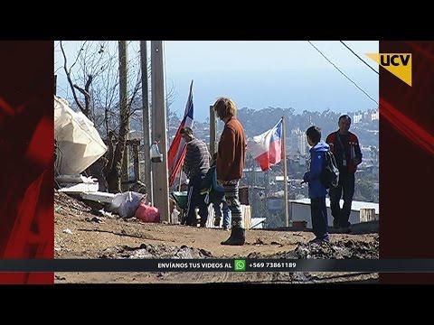 video Resultados de encuesta Casen 2015 revelan disminución de pobreza en Chile