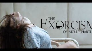 Nonton The Exorcism Of Molly Hartley Soundtrack   1 Hour   Extended Loop Film Subtitle Indonesia Streaming Movie Download