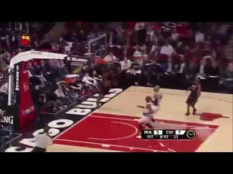 EPIC NBA BATTLES : LEBRON JAMES VS KOBE BRYANT TOP 5 PLAYS