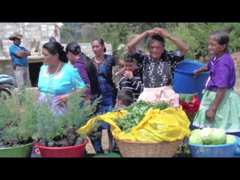 Festival Oriente en la defensa de la Vida, Agua y la Madre Tierra, Abril 2016