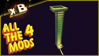 Let's Play All The Mods 4 :: E20